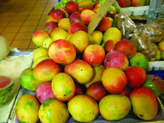 plazadelmercado-fruta